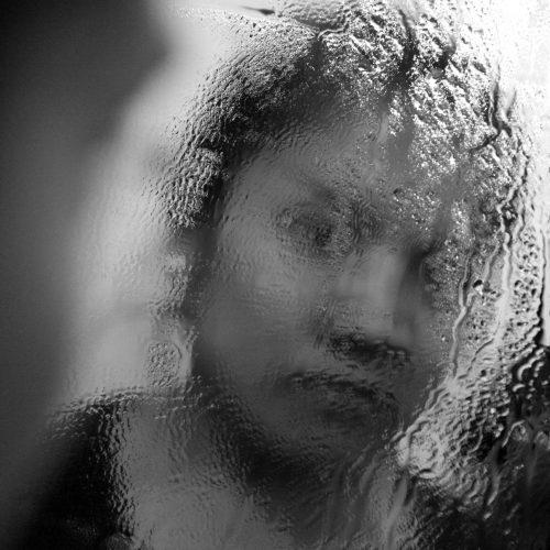 BMwebsiteBelinda_Mason_silent_tears_still_fall_Anonymous_Deaf_woman_from_Mexico2015