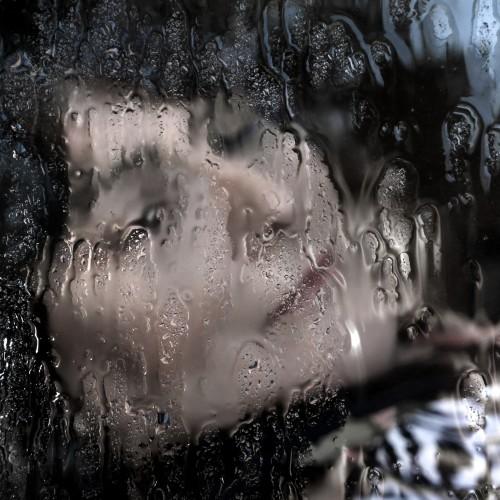 email6) INVALID TEARS - Vicki Wilkinson